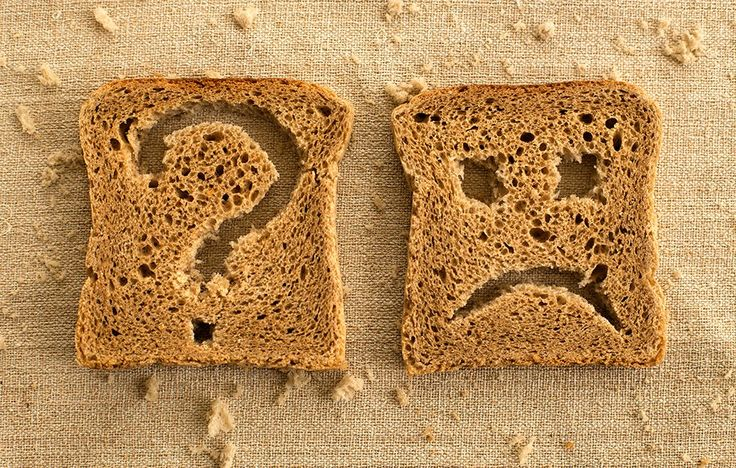 If you don't suffer from celiac disease, ditching gluten might not offer extra nutritional benefits—and worse, could also hurt you in the long run