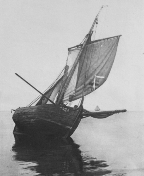 sail.boat