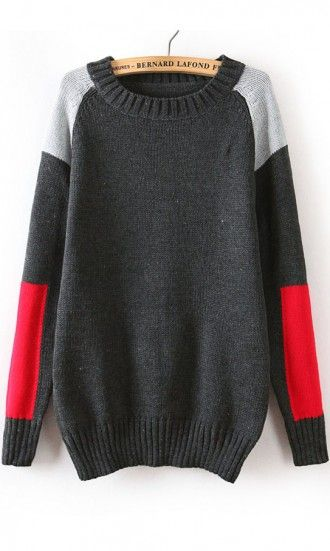 #sweaters #ahaishopping free shipping worldwide.