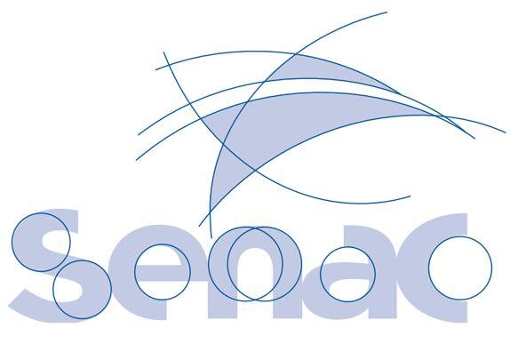 Bizarre Logo Construction Grids: Photo