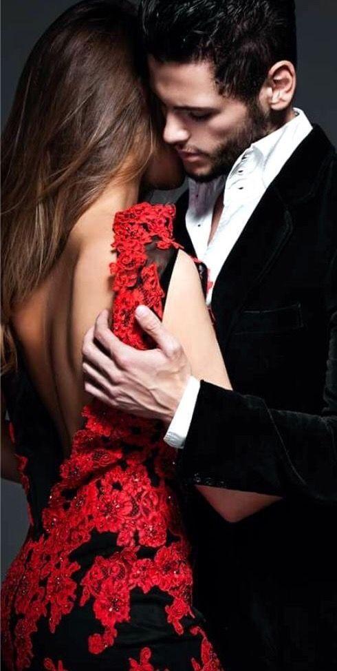 ༺Valentine's Elegance༺
