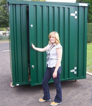 Shipping Containers for Sale #metal,site, #offices, #portable, #toilets, #shipping, #containers, #sale, #buildings, #container, #steel, #vandal, #anti, #proof, #6ft, #10ft, #15ft, #20ft, #30ft, #40ft, #toilet, #cabins, #jack, #leg, #cheap, #overseas, #removals, #self, #moving, #london, #manchester, #birmingham, #wales, #stoke-on-trent, #yorkshire, #conversions, #site, #refrigerated, #storage, #second, #hand, #padlocks, #sale, #used, #storage, #secondhand, #buy, #assembly, #office, #canteens…