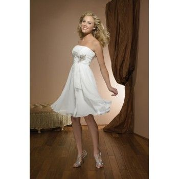 /2657-6775-thickbox/little-white-simple-hawaiian-wedding-dress-short-for-the-beach.jpg