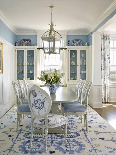 Wohnzimmergarnituren Konzept | Die Besten 25 Braune Esszimmerfarbe Ideen Auf Pinterest