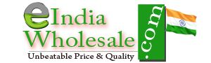 B2B Mega Jewellery Store for Retailers. Website:https://www.eindiawholesale.com/ Genuine Wholesale Prices available for resellers and wholesalers. Add our no. 09414606315 to your contacts and send us your name and city on whatsapp . We will immediately add you to our broadcast list and you will get regular updates for fashion Jewellery at wholesale.