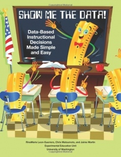 Data collection how-to.  Includes customizable data collection sheets and ways to display data in graphs.Aapc Book, Rinamari Leon Guerrero, Book Worth, Easy, Data Bas Instructions, Instructions Decision, Simple, Show Me, Classroom Ideas