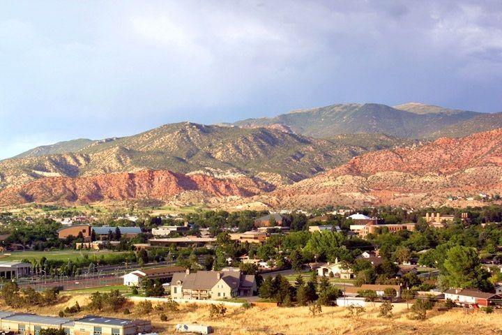 Choose a city below to see Swingers in Utah