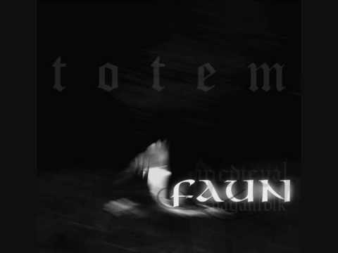 ▶ Faun - 2 Falken