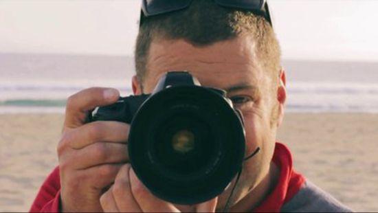 Making What You Love Into Your Job - Derek Morrison of Dunedin Light - New Zealand Entrepreneurs