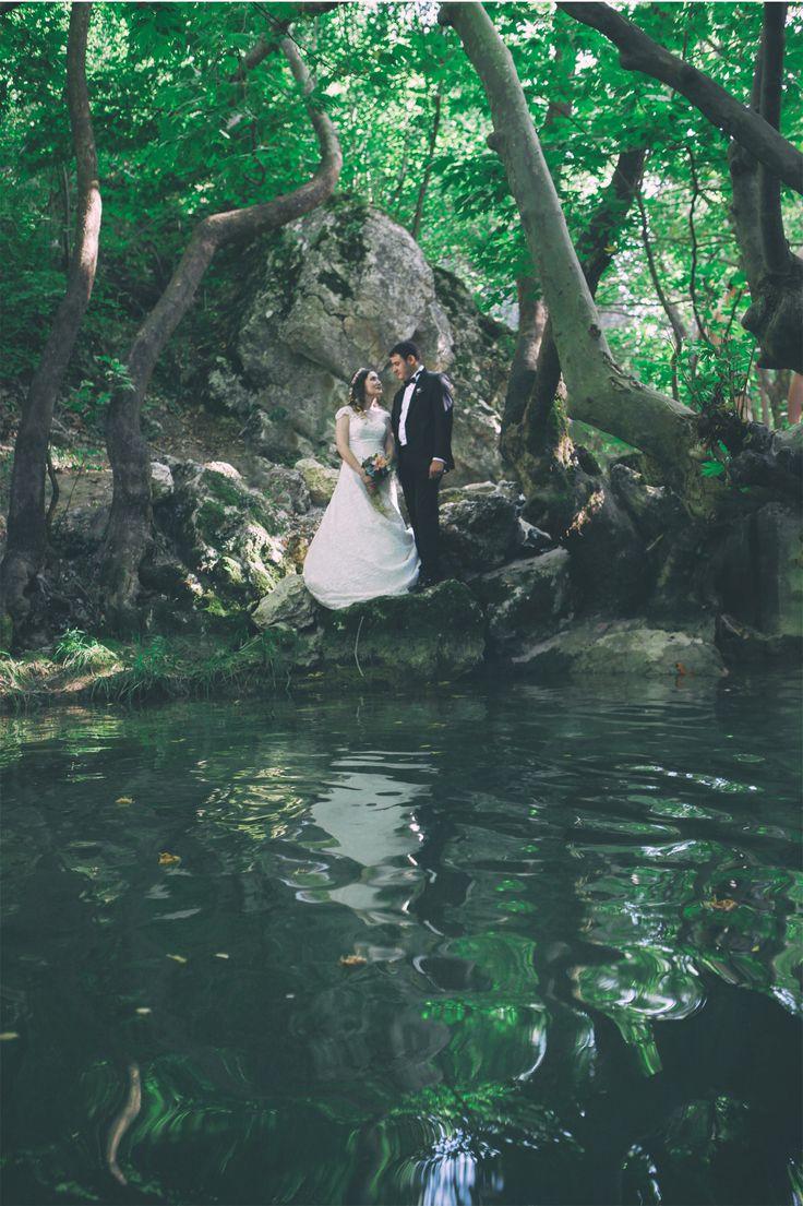Wedding Story - Wedding Photo Rezervasyon +905303815994 ~ +905055547304 düğünler weddingday hikayesi films video clip videos  klibi filmi fotoğrafları düğün hikayesi düğün belgeseli fotoğrafı çekimleri fotoğrafçısı weddings hikayeleri fotoğrafçıları harika fotoğraf fikirleri fotoğrafçılık photographer photography romantik romantic istanbul bursa izmir ankara antalya safranbolu karabük kocaeli eskişehir kapadokya nevşehir türkiye bodrum cunda alaçatı greece rome italy paris london turkey…
