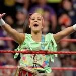 Power Ranking Bayley, Seth Rollins and WWE's Top 15 Current ...  A babyface in professional wrestling is the hero, male or female, fans are expected to invest in emotionally and want to see succeed.