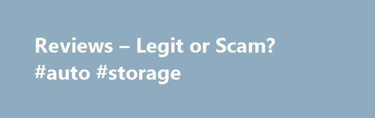 Reviews – Legit or Scam? #auto #storage http://autos.remmont.com/reviews-legit-or-scam-auto-storage/  #auto price finder # Auto-Price-Finder.com Reviews About Auto-Price-Finder.com AutoPriceFinder, found online at Auto-Price-Finder.com, is a website that claims to help people find the biggest discounts available on new vehicles from... Read more >The post Reviews – Legit or Scam? #auto #storage appeared first on Auto.