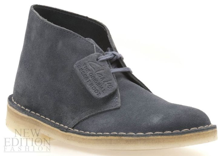 Perfect Buy Reef Low Desert Boots Women Online At Blue-tomato.com