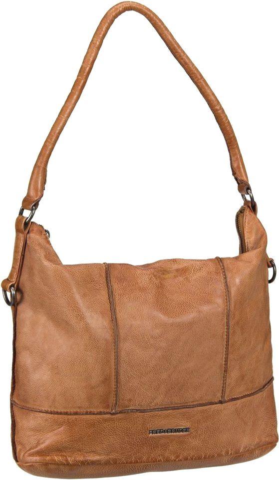 0dcf22b89b2 ... Purses. FREDsBRUDER Handtasche »Midget« für 189,00€. Beuteltasche   Hobo  Bag,