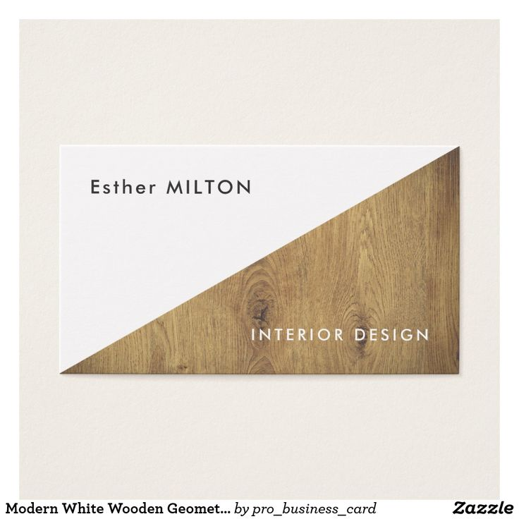 1021 best Business Cards on Zazzle.com - We love design - Our design ...