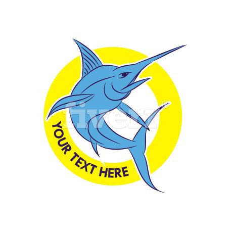 13 best fishing club logo ideas images on pinterest bait