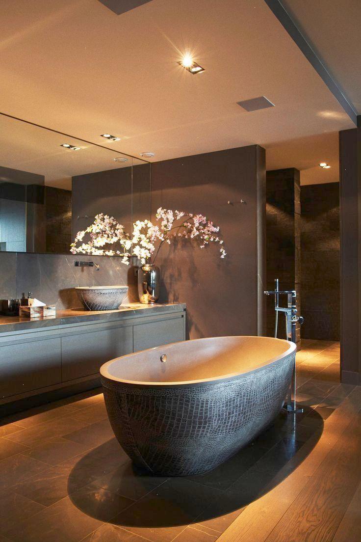 Get This Luxury Modern Bathroom Pinterest Pinterest Mi
