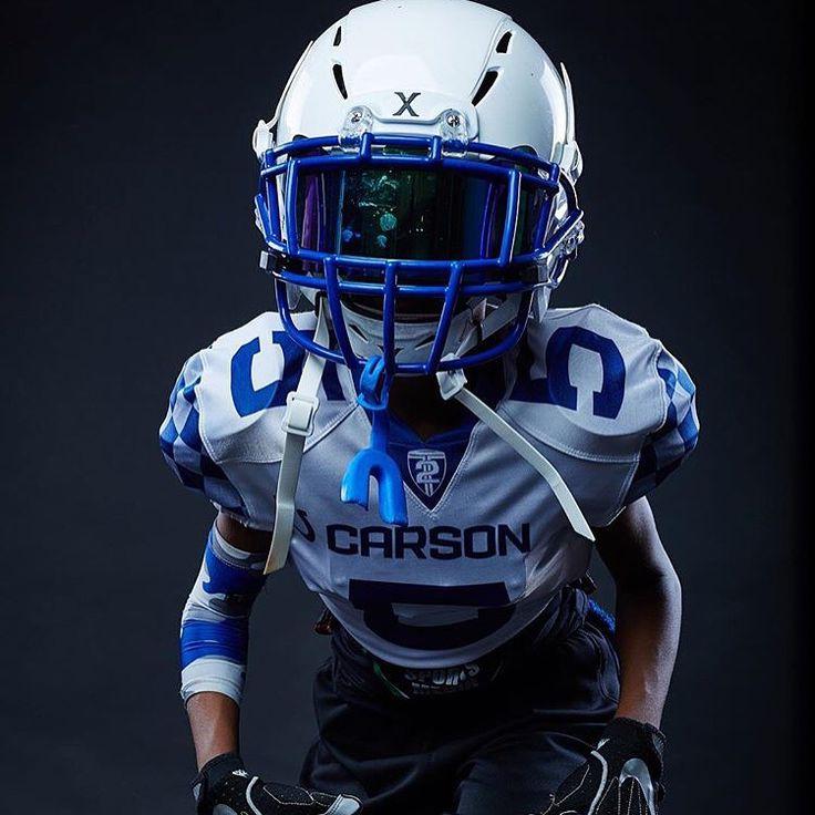 74 best SHOC Sports Helmet Visors images on Pinterest ...