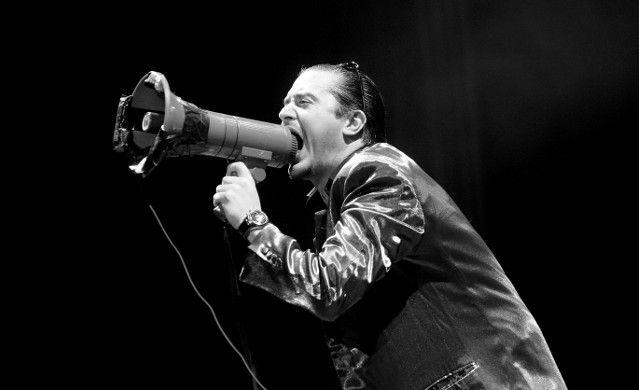 Los 15 mejores cantantes de la historia según su rango vocal