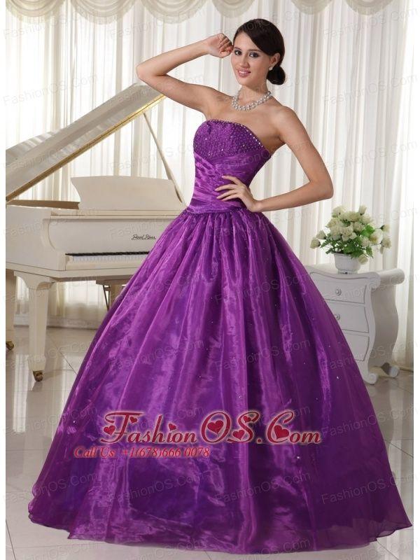 fb2f846452ec108b3b433c4b13af48e7 purple quinceanera dresses tulle skirts 43 best quinca ) images on pinterest quince ideas, quinceanera,Quincea%C3%B1era De Rubi Memes