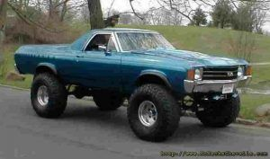 Muscle Car Muscle Cars Pinterest Cars Trucks And 4x4
