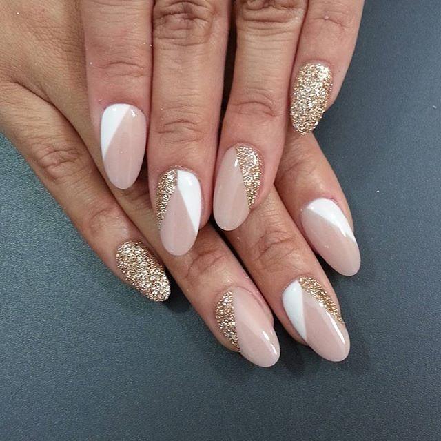 @thenailboss #nail #notd #nails #nailart #naildesigns  #nailpolish #nailartdesigns #nailpolishes #longnails #shortnails #cutenails #prettynails #acrylicnails #naturalnails #acylics #nailsdid #nailsdone #nailaddict #nails2inspire #nailsofinstagram #nailjunkie #nailartcult #followme #instanails #diynails #easynailart #manicure #salonnails #basecoat #topcoat    follow: @losangelesbasedd by nailsbyjuliannaa