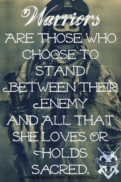Woman Warrior Quotes. QuotesGram