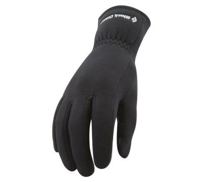 Black Diamond Midweight Digital Gloves