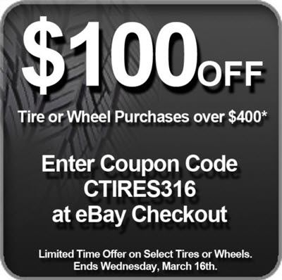 The 25+ best Tire rebates ideas on Pinterest | Cooper tires ...