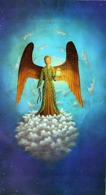 Haniel, príncipe de los principados.  Estos ángeles, vienen a ser los protectores globales de cada una de las naciones, de cada una de las instituciones religiosas. Ellos inspiran a los líderes para que dirijan sabiamente a la humanidad. Los cuales con sabiduría y autoridad establecen, gobiernan, limitan, transfieren, alteran o destruyen cualquier principalidad que exista sobre la tierra. Son los conductores de enormes grupos de personas a través de la historia. Razas, naciones, reinos…