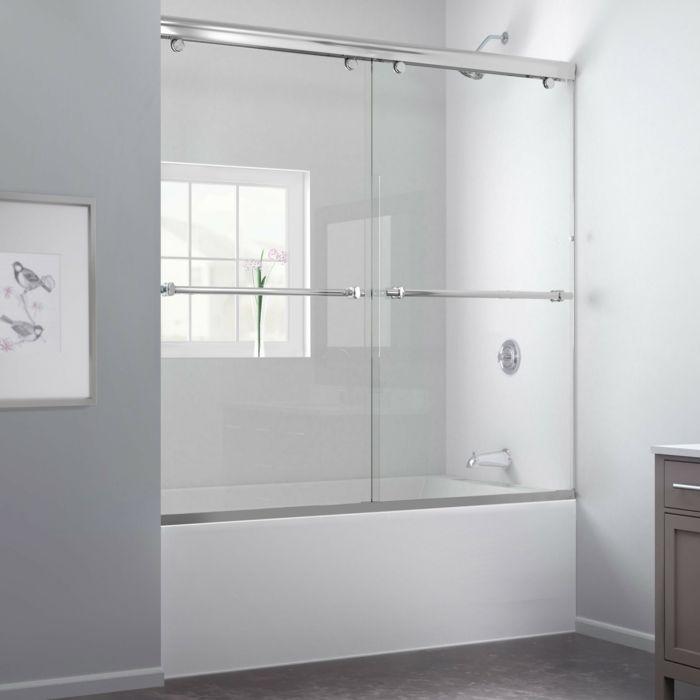 Popular luxus badewanne badezimmer design badezimmer badewanne mit dischzone