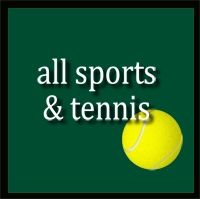 All Sports & Tennis