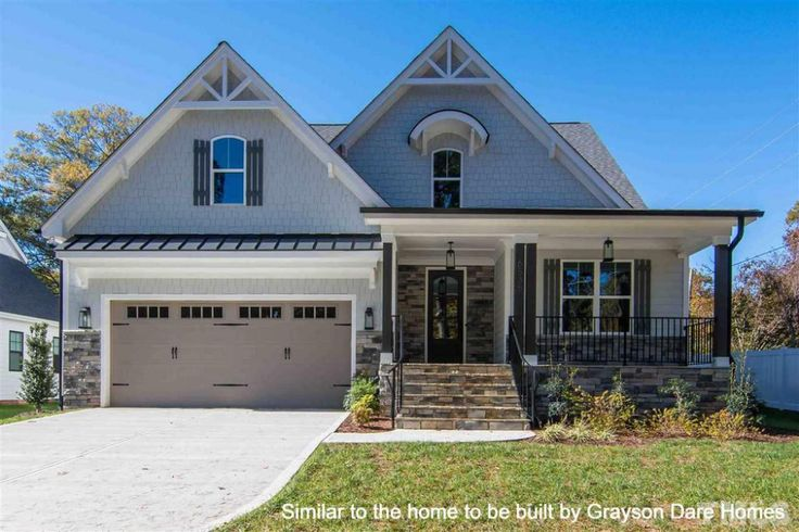 Home for sale at lot 16 old cedar grove road hillsborough