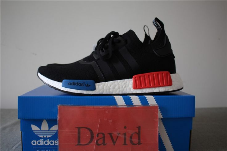 Adidas NMD RUNNER PK(special for 7 days)