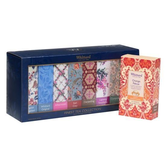- イギリス雑貨と紅茶とハーブティーのお店 English Specialities