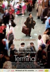 Terminal (2004)