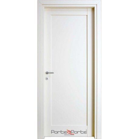 17 migliori idee su porte interne su pinterest modanatura porta porte bianche e assetto per - Porte interne caserta ...