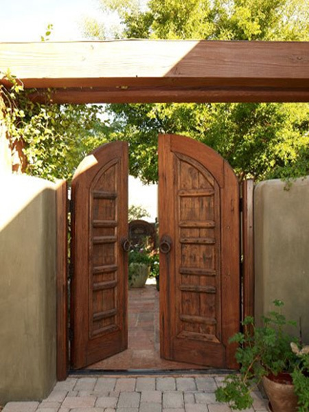 53 best gates entries images on pinterest garden gates garden