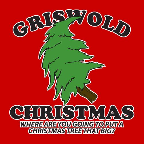 The 25+ best Griswold christmas ideas on Pinterest | Griswold ...