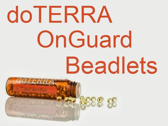 protect yourself this winter with a new doTerra onguard beadlet! contact me for more info or to order or click on this link! http://mydoterra.com/analisawalk