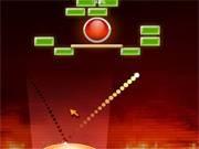 Joaca joculete din categoria lilo si stitch jocuri noi  sau similare jocuri zombie cu drujba