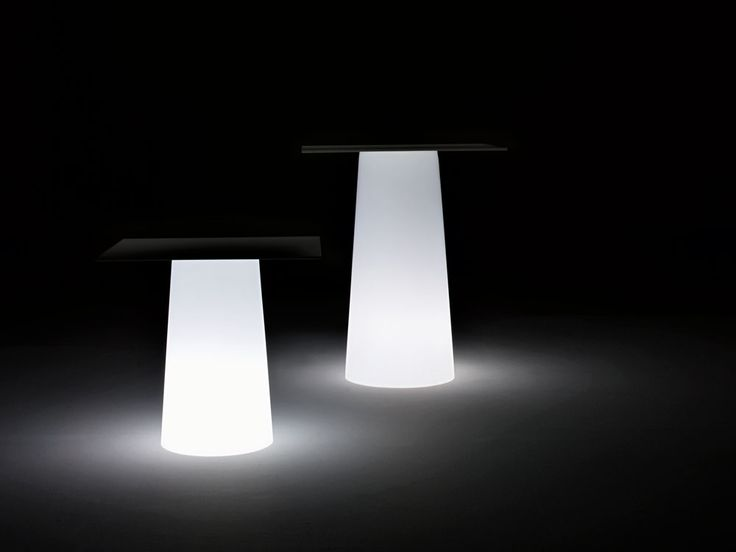 Salone Official Launch / New Products / MYYOUR design