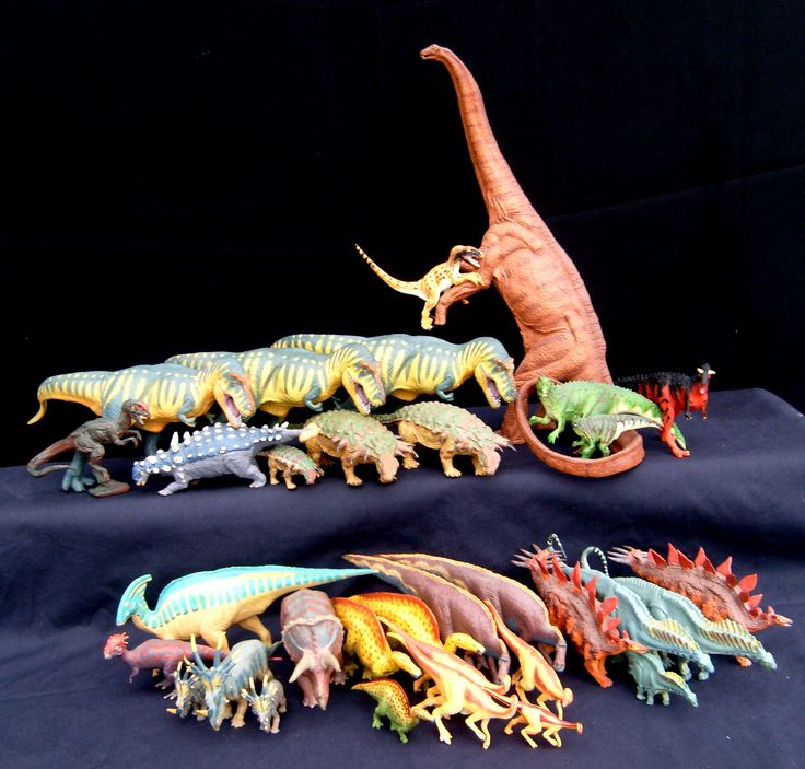 Diplodocus And Kentrosaurus Models: 156 Best Dinosaurs Images On Pinterest