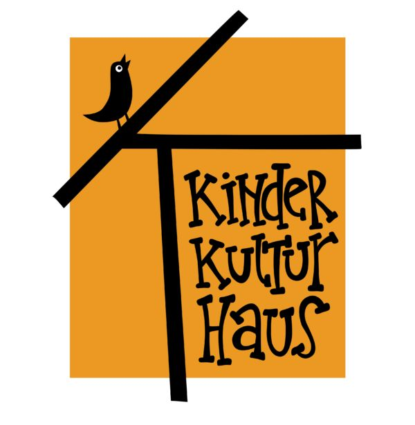 kinder-kultur-haus-cursuri-de-limba-germana-pentru-copii-bucuresti-str-antonpann-17