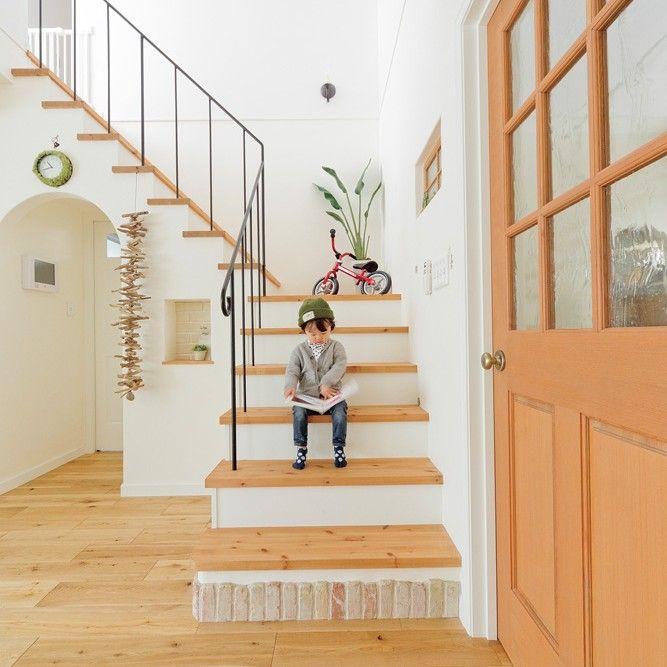 自分らしい「暮らし」発見マガジンLIFE PLUS WEB(ライフプラスウェブ)が、こだわりの家づくりをサポートします。