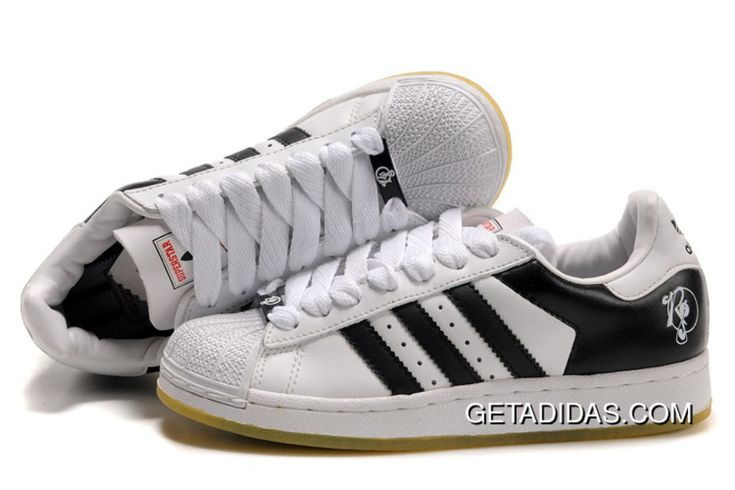 http://www.getadidas.com/thanksgiving-day-for-travel-adidas-originals-superstar-womens-shoes08-hard-wearing-topdeals.html THANKSGIVING DAY FOR TRAVEL ADIDAS ORIGINALS SUPERSTAR WOMENS SHOES-08 HARD WEARING TOPDEALS Only $75.02 , Free Shipping!