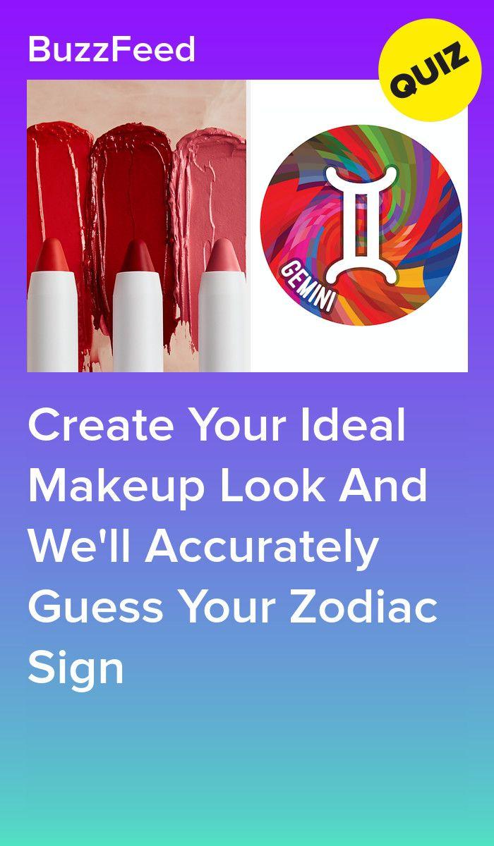 Follow Arieana Thatsana For More Poppin Pins Aries Memes Relatable Signos Do Zodiaco Gemini Signos Do Zodiaco Signos Do Zodiaco De Leao