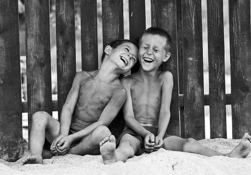 Sorin Onisor: Child Kids, Photography Siblings Friends, Happy Face, Brother, Smile, Laughter, Happy Boys, Photography Kids