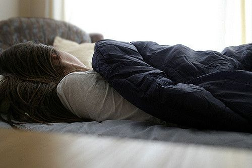 Health Tips: Help Your Spouse With These 6 Unconventional Ways To Stop Snoring is here http://betterqualitysleep.com/better-quality-sleep/health-tips-help-your-spouse-with-these-6-unconventional-ways-to-stop-snoring/ #HealthTipsHelpYourSpouseWithThese6UnconventionalWaysToStopSnoring