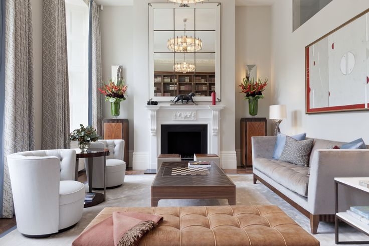 80 best images about great british interior design group for Great british interior design